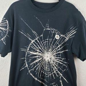 10 Deep | Men's Short Sleeve Shirt